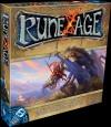 Kolejne informacje o Rune Age