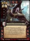 Kolejne legendy w Warhammer: Invasion