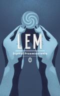 Kolejne wznowienia książek Lema