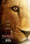 Kolejny filmik z najnowszej Narnii