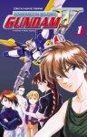 Kombinezon-bojowy-Gundam-Wing-1-n17726.j