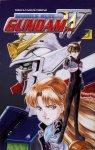 Kombinezon-bojowy-Gundam-Wing-3-n17728.j