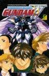 Kombinezon-bojowy-Gundam-Wing-5-n17730.j
