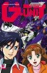 Kombinezon-bojowy-Gundam-Wing-G-Unit-3-n