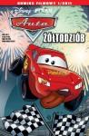Komiks-Filmowy-01-Auta-Zoltodziob-n31898
