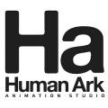 Komiksowy Human Ark