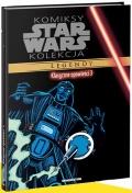Komiksy Star Wars Kolekcja. Legendy #03: Klasyczne opowieści #3 (wyd. 1)