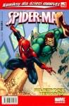 Komiksy-dla-dzieci-Marvel-03-Spider-Man-