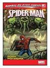 Komiksy-dla-dzieci-Marvel-05-Spider-Man-