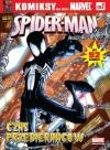 Komiksy-dla-dzieci-Marvel-07-Spider-Man-