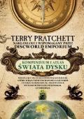 Kompendium i Atlas Świata Dysku