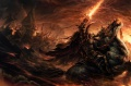 Koniec Starego Świata
