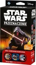 Koniec polskiej linii Star Wars: Przeznaczenie