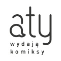 Koniec wydawnictwa ATY