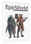 Koniec zbiórki na Epic World