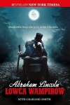 Konkurs Abraham Lincoln. Łowca wampirów - wyniki