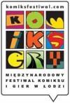 Konkurs: Wejściówki na MFKiG 2012