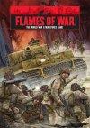 Konkurs na scenariusz do gry bitewnej Flames of War