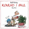 Konrad-i-Paul-1-Big-Dick-n15876.jpg