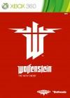 Kosmiczny Wolfenstein?