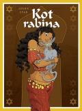 Kot Rabina #1-5