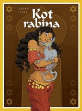 Kot Rabina #1-5 (wyd. III)