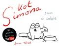Kot Simona. Sam o sobie (wyd. II)