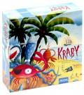 Kraby-n35986.jpg