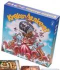 Kraken-Ataken-n49874.jpg