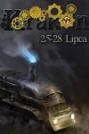Krakon-2013-n37208.jpg