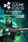 Krakow Game Fusion 2011