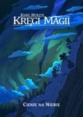 Kregi-Magii-01-Cienie-na-Niebie-edycja-c