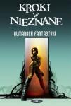 Kroki w nieznane 2010 - antologia