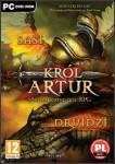 Król Artur: Druidzi