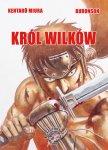 Krol-Wilkow-n20402.jpg