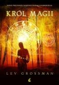 Krol-magii-n44382.jpg