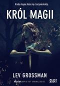 Krol-magii-n47348.jpg