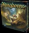 Królestwa w sprzedaży
