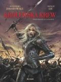 Krolewska-krew-1-Swietokradcze-zaslubiny
