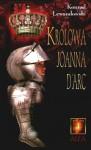 Królowa Joanna D'arc