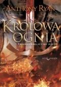 Krolowa-ognia-n51276.jpg