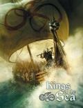 Królowie morza dostępni w przedsprzedaży