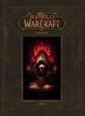 Kronika-World-of-Warcraft-Tom-1-n51100.j