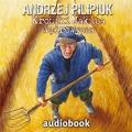 Kroniki Jakuba Wędrowycza (audiobook)