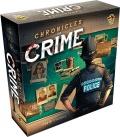 Kroniki-Zbrodni-n48998.jpg