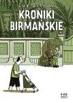 Kroniki-birmanskie-wyd-I-n16424.jpg