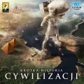Krotka-historia-cywilizacji-n48268.jpg