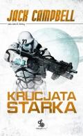 Krucjata-Starka-n41868.jpg