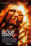 Krwawy diament