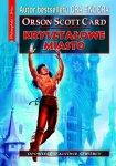 Krysztalowe-Miasto-n2554.jpg